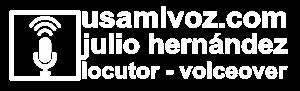 Usamivoz.com