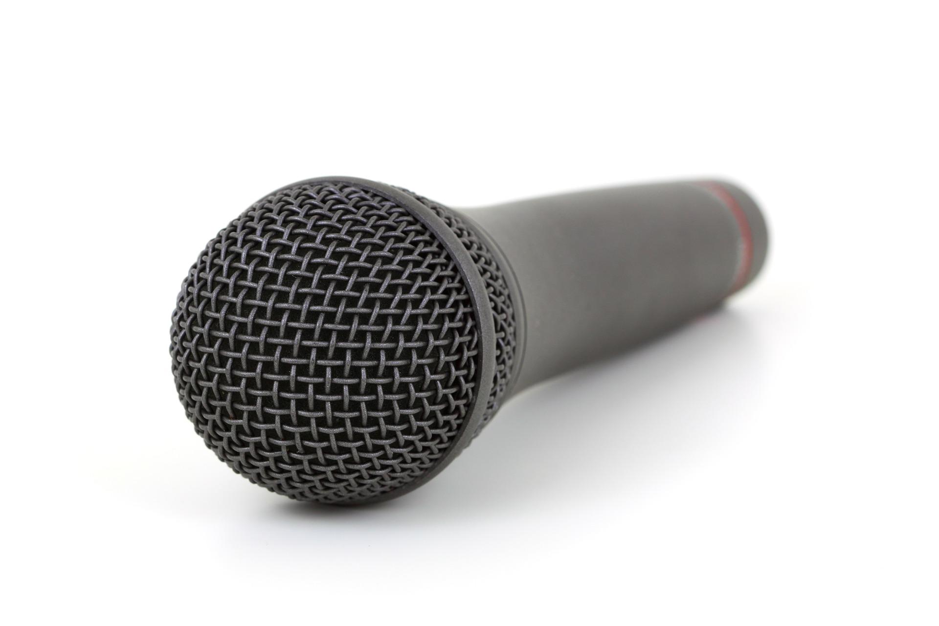 Cuestión de voz: ¡cuídate!