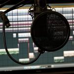 Entrevista a técnico: ¡Crea tu home studio!