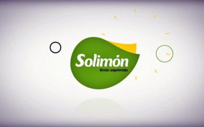 Spot para Solimón