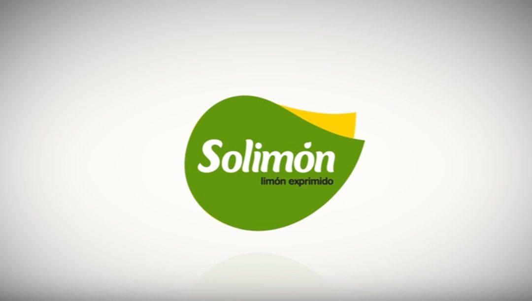 Vídeo publicitario: Solimón