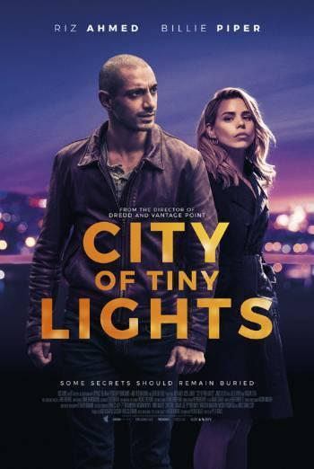 city_of_tiny_lights