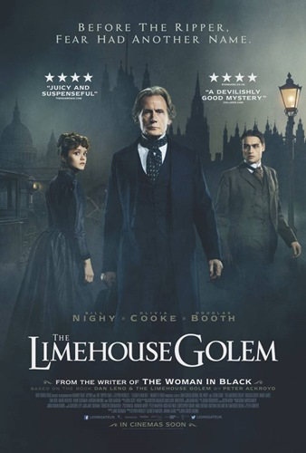 limehouse-golem