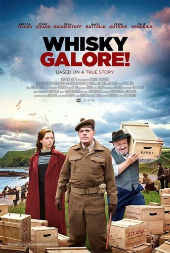 whisky_galore