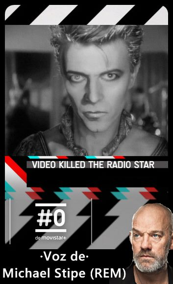 VIDEO KILLED THE RADIO STAR prota opt