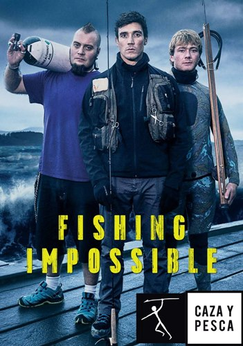 fishing-impossible