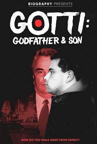 gotti e hijo