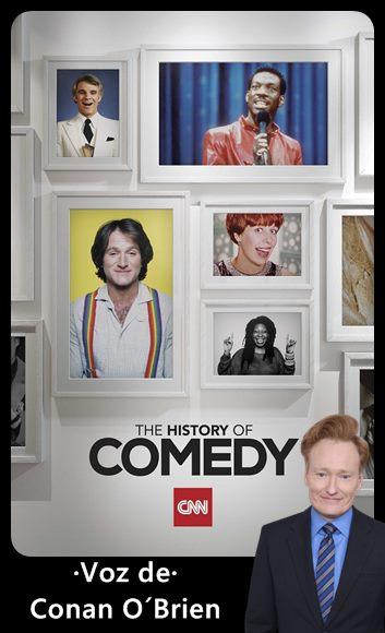 historia de la comedia prota opt