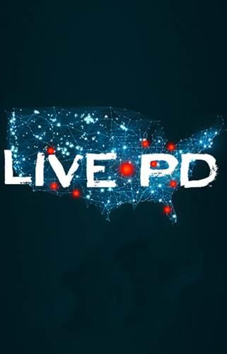live pd policias en accion