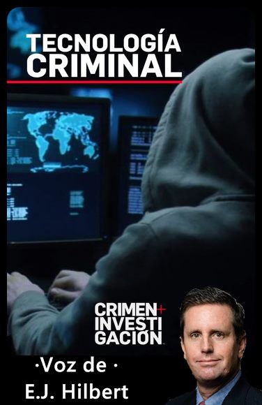 tecnologia criminal opt prota