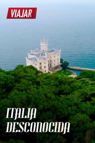 italia desconocida