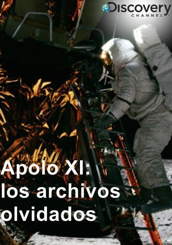 apollo-11-los-archivos-olvidados