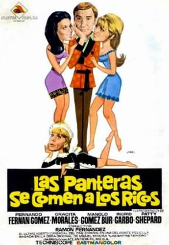 Las_panteras_se_comen_a_los_ricos-703086293-large