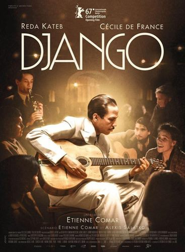 Django-874785430-large