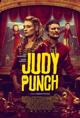 Judy_y_Punch