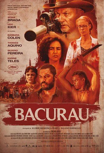 bacurau-767267948-large