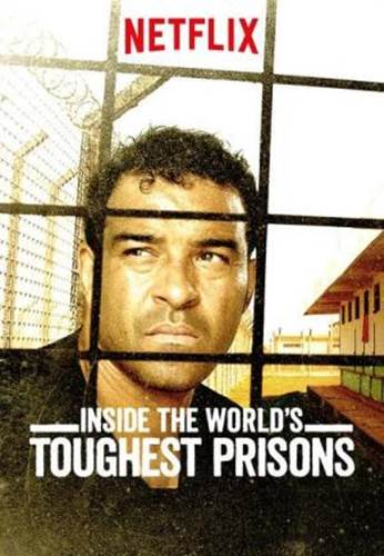 Inside_the_World_s_Toughest_Prisons
