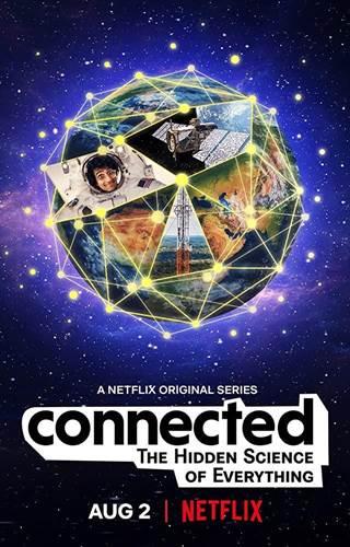 connected conectados