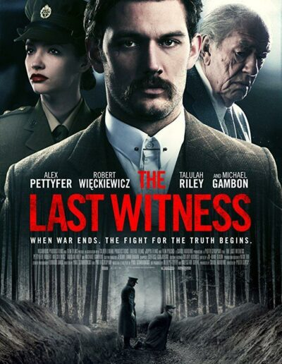 The_Last_Witness-875170146-large