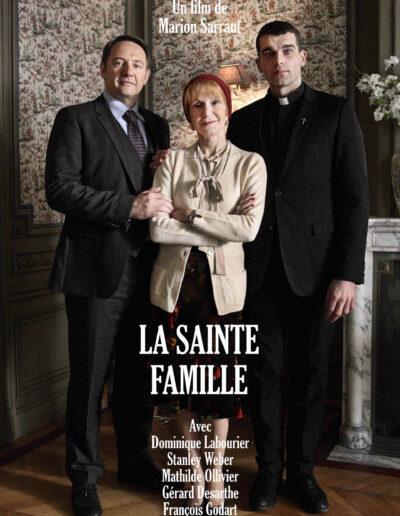 la-sainte-famille-2019-marion-sarraut