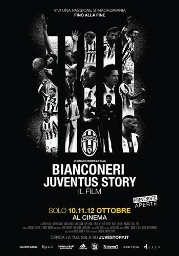 Bianconeri_POSTER_film