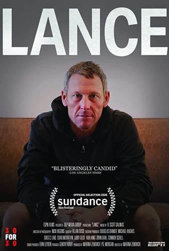 Lance_Ep-653887261-large