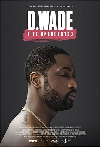 d_wade_life_unexpected-385565665-large
