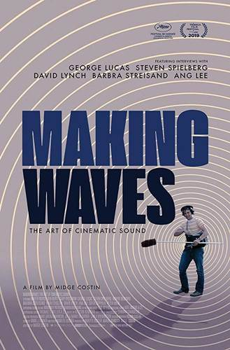 making_waves_the_art_of_cinematic_sound-790587097-large