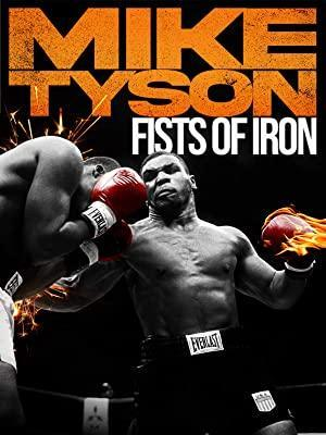 mike_tyson_fists_of_iron-960067282-large