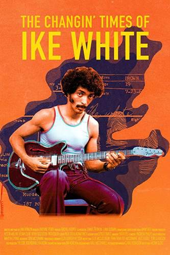 the_changin_times_of_ike_white-394772009-large