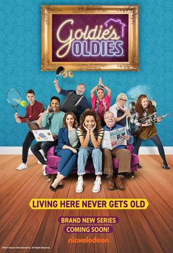 Goldies-oldies-nickelodeon