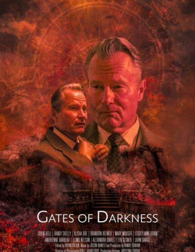 Gates_of_Darkness-156439315-large