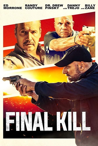 Final_Kill-345531583-large